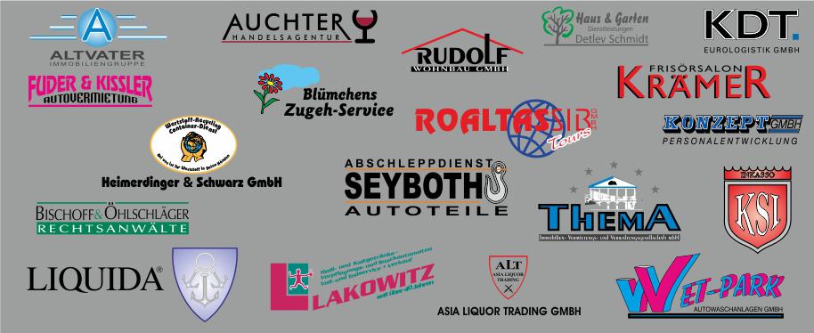 logo-bild914x374-72